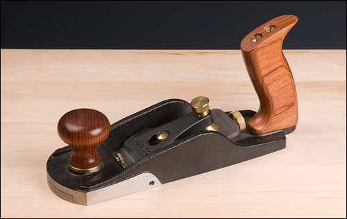 Essential Hand Tool List